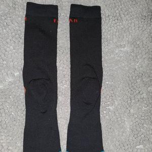 Stance Underwear & Socks - Stance Mortal Kombat Socks!